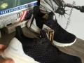 各种运动鞋原单,商城订购尾单和瑕疵品