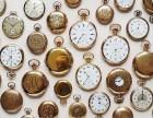 余姚回收手表的回收卡地亚价格怎么算