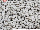 厂家直销 优质 ABS塑料颗粒 特级环保米黄ABS 韧性好 光亮