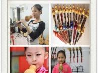 深圳吉他简单易学南联社区、吉祥学吉他培训