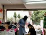 群姐改衣pk拾彩票网中心修改高级职业装西装西裤套裙旗袍真皮
