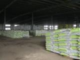 有机肥批发南阳有机肥花卉蔬果农作物有机肥原料