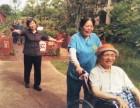 合众优年养老社区 武汉最好的养老院