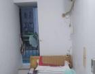 短租公寓,床位和单间都有,有水电床上用品