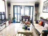 急售 欧式豪宅急售送家具 恒大名都 地段优越 户型方正恒大名都