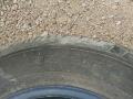 1956515轮胎两条
