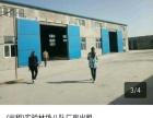 实验林场八队 厂房 2000平米出租