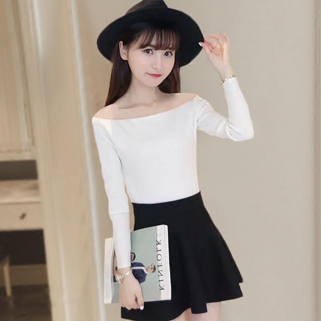 一手货源冬季最畅销服装批发厂家直销最便宜时尚女装批发网