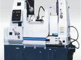 上海二手包装辅助机械进口清关报关代理/包装辅助机械进口代理