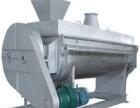 山东省日照市岚山区二手干燥机回收-废旧干燥机回收