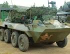 黏上给广东省广州市,关怀合鼎山猫特战车真人CS装备