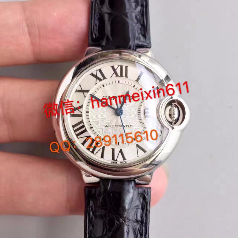 鞍山哪里有卖高仿手表