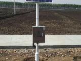 清易JL-03-Q1 田间小气候观测站在线式农业气象站监测仪