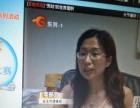 东莞劳动争议、房产纠纷、刑事辩护好律师