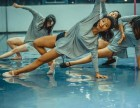 大朗黎贝岭有舞蹈塑形班吗
