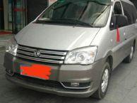北京,中型面包车,长短途,出租,新车