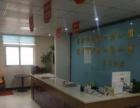 0元 注册公司 代理记账新郑 龙湖 华南城 航空港