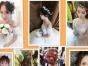 新娘全程跟妆+首席化妆师+伴娘妈妈妆+奢华饰品