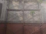 苏州卫生间改造,卫生间防水,苏州墙面修补