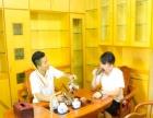 武汉南湖新青年新学期开学同学班级聚会
