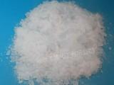 溶剂型油墨涂料专用醛酮树脂120,增加丰满度提高附着力