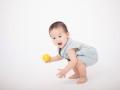 通州十月贝贝宝宝艺术照个性时尚摄影超值团购火热预约中