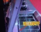 全新不锈钢筷子消毒车