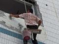 专业防水补漏20年、包修一切房屋漏水、不修好不收钱