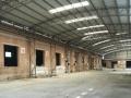 顺义李桥镇10000平米的厂房 独门独院 物流园区