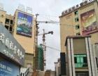 洪瑞国际销售中心 商业街卖场 60-240平米