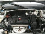 雪铁龙爱丽舍 2009款 1.6L 手动 科技型 国 车到山前必有路,有路必