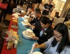 六一儿童节暖场活动/现场DIY多肉植物/DIY纸杯蛋糕
