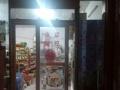潮安82平米百货超市-便利店8万元