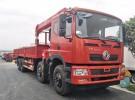 江苏无锡2吨-16吨大小吨位随车吊厂家直销 品牌种类齐全面议