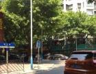 写字楼健身房培训中心公寓出租新华街8号新华中学旁边