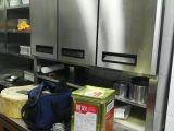 宜兴市热水器洗衣机冰箱电视机维修部