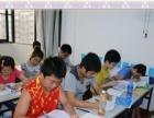 高级教师精品小初高数理化英语培训辅导