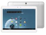 【创想X10S】较热销IPS高清四核3G双卡10寸导航手机平板电