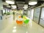 创富港虚拟办公室 会议室出租 收件传真服务 可解异