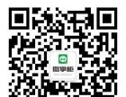 郑州微信营销,网站建设,维护,优化全方位服务