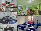 南开区幼儿园学费多少,领导品牌 成功从早教开始