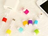 数据线保护线套 厂家直销 苹果充电线保护
