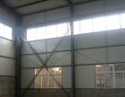 800平米厂房出租