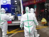 贵阳救护车出租跨省-贵阳病人转院用车-全国救护中心