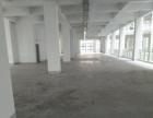 翔安324国道边独栋标准厂房12000平出租