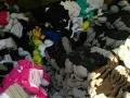 外贸原单纯棉袜子 底价清仓处理 真正的1元清仓
