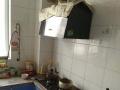 北关豆腐营 3室2厅1卫 126.6㎡