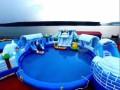 邯郸水上乐园设备出售水上龙头滑梯低价出售租赁