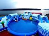 台州水上乐园设备租赁生产工厂