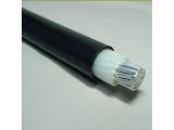青海架空绝缘电缆价格品质好的宁夏架空绝缘电缆批发出售